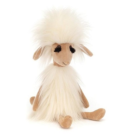 *Jellycat Swellegant Sophie Sheep Medium - 13