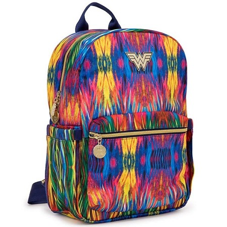 *Ju-Ju-Be Midi Backpack - Up to 40% OFF!
