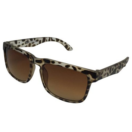 *L&P Apparel Sunglasses  - Electric II (Marbled) - 12 months +