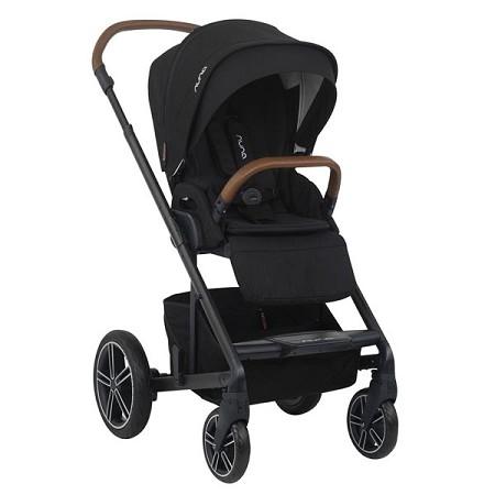 Nuna MIXX 2019 Stroller - Nuna MIXX Stroller Canada ...