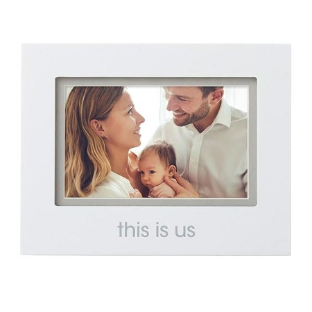 *Pearhead This is Us Frame