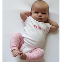 BabyLegs Newborn - Baby Legs Canada - Lagoon Baby