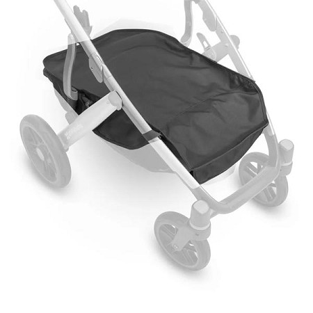 *UPPAbaby Vista Basket Cover